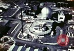Image of Hanford Project Richland Washington USA, 1966, second 51 stock footage video 65675032085
