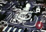 Image of Hanford Project Richland Washington USA, 1966, second 52 stock footage video 65675032085