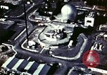 Image of Hanford Project Richland Washington USA, 1966, second 53 stock footage video 65675032085