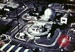 Image of Hanford Project Richland Washington USA, 1966, second 54 stock footage video 65675032085