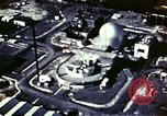 Image of Hanford Project Richland Washington USA, 1966, second 55 stock footage video 65675032085