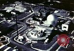 Image of Hanford Project Richland Washington USA, 1966, second 56 stock footage video 65675032085