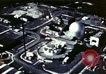 Image of Hanford Project Richland Washington USA, 1966, second 57 stock footage video 65675032085