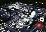 Image of Hanford Project Richland Washington USA, 1966, second 58 stock footage video 65675032085