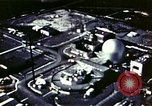 Image of Hanford Project Richland Washington USA, 1966, second 59 stock footage video 65675032085
