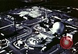Image of Hanford Project Richland Washington USA, 1966, second 60 stock footage video 65675032085