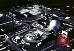 Image of Hanford Project Richland Washington USA, 1966, second 61 stock footage video 65675032085