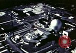 Image of Hanford Project Richland Washington USA, 1966, second 62 stock footage video 65675032085