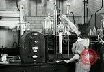 Image of women workers United States USA, 1942, second 1 stock footage video 65675032088