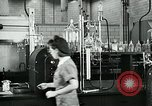 Image of women workers United States USA, 1942, second 3 stock footage video 65675032088