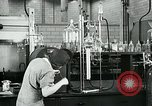 Image of women workers United States USA, 1942, second 5 stock footage video 65675032088