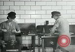 Image of women workers United States USA, 1942, second 6 stock footage video 65675032088