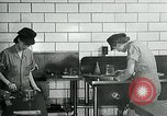 Image of women workers United States USA, 1942, second 11 stock footage video 65675032088