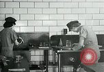 Image of women workers United States USA, 1942, second 12 stock footage video 65675032088