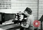 Image of women workers United States USA, 1942, second 17 stock footage video 65675032088