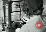 Image of women workers United States USA, 1942, second 26 stock footage video 65675032088