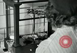 Image of women workers United States USA, 1942, second 32 stock footage video 65675032088