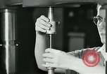 Image of women workers United States USA, 1942, second 35 stock footage video 65675032088