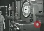 Image of women workers United States USA, 1942, second 38 stock footage video 65675032088