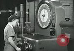 Image of women workers United States USA, 1942, second 41 stock footage video 65675032088