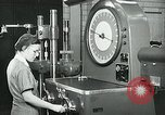 Image of women workers United States USA, 1942, second 46 stock footage video 65675032088