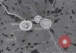 Image of Polish Campaign Poland, 1939, second 39 stock footage video 65675032089