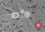 Image of Polish Campaign Poland, 1939, second 41 stock footage video 65675032089