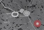 Image of Polish Campaign Poland, 1939, second 45 stock footage video 65675032089