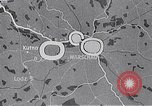 Image of Polish Campaign Poland, 1939, second 48 stock footage video 65675032089