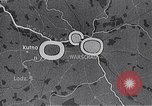 Image of Polish Campaign Poland, 1939, second 49 stock footage video 65675032089