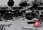 Image of Polish Campaign Poland, 1939, second 54 stock footage video 65675032089