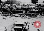 Image of Polish Campaign Poland, 1939, second 56 stock footage video 65675032089