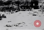 Image of Polish Campaign Poland, 1939, second 60 stock footage video 65675032089