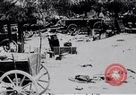 Image of Polish Campaign Poland, 1939, second 62 stock footage video 65675032089