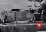 Image of Polish Campaign Warsaw Poland, 1939, second 5 stock footage video 65675032091
