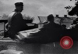 Image of Polish Campaign Warsaw Poland, 1939, second 6 stock footage video 65675032091