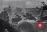 Image of Polish Campaign Warsaw Poland, 1939, second 9 stock footage video 65675032091