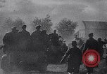 Image of Polish Campaign Warsaw Poland, 1939, second 14 stock footage video 65675032091