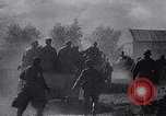 Image of Polish Campaign Warsaw Poland, 1939, second 15 stock footage video 65675032091