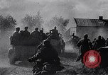 Image of Polish Campaign Warsaw Poland, 1939, second 16 stock footage video 65675032091