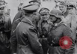 Image of Polish Campaign Warsaw Poland, 1939, second 17 stock footage video 65675032091
