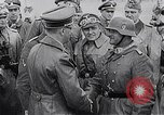 Image of Polish Campaign Warsaw Poland, 1939, second 18 stock footage video 65675032091