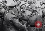 Image of Polish Campaign Warsaw Poland, 1939, second 19 stock footage video 65675032091