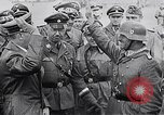 Image of Polish Campaign Warsaw Poland, 1939, second 20 stock footage video 65675032091