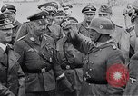 Image of Polish Campaign Warsaw Poland, 1939, second 21 stock footage video 65675032091