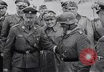 Image of Polish Campaign Warsaw Poland, 1939, second 22 stock footage video 65675032091