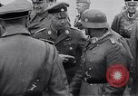 Image of Polish Campaign Warsaw Poland, 1939, second 23 stock footage video 65675032091