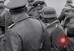 Image of Polish Campaign Warsaw Poland, 1939, second 24 stock footage video 65675032091