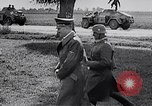 Image of Polish Campaign Warsaw Poland, 1939, second 25 stock footage video 65675032091