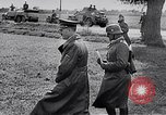 Image of Polish Campaign Warsaw Poland, 1939, second 26 stock footage video 65675032091